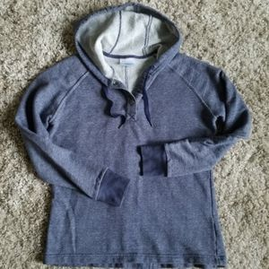 Columbia Hoodie Size Small